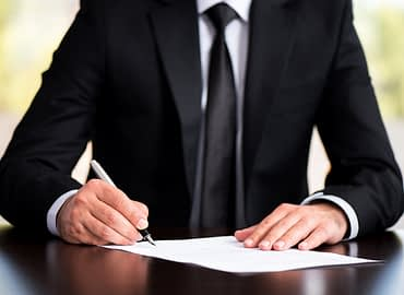 , Що повинен знати майбутній адвокат: затверджена програма іспиту