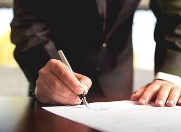 Як зміниться процедура публічних закупівель і з кого спитають за її недотримання?