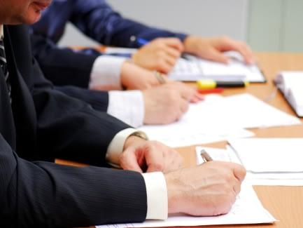 Уряд створив комісію з реорганізації ДФС